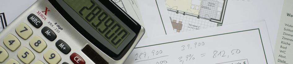 Immobilien verkaufen - Schwerin - Makler