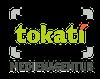 tokati Medienagentur Schwerin - Werbeagentur