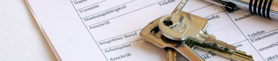 Immobilien verkaufen vermieten in schwerin
